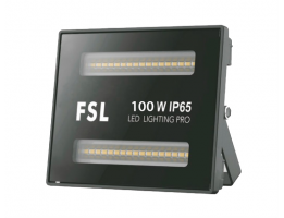 ModelFSF808A1-100P Power100 L& BaseIP65 CCT(K)3000/4000/6500  sc 1 th 196 & enlight